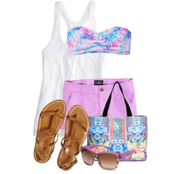 """""""Untitled #384"""" by c-michelle on Polyvore"""