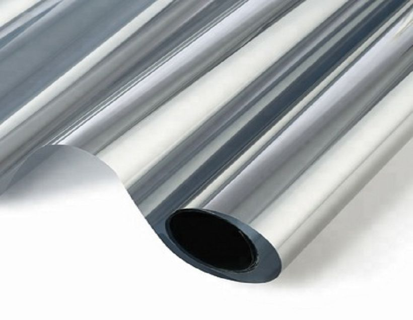 Global Heat Insulating Films Market Growth 2018 2023 Economic