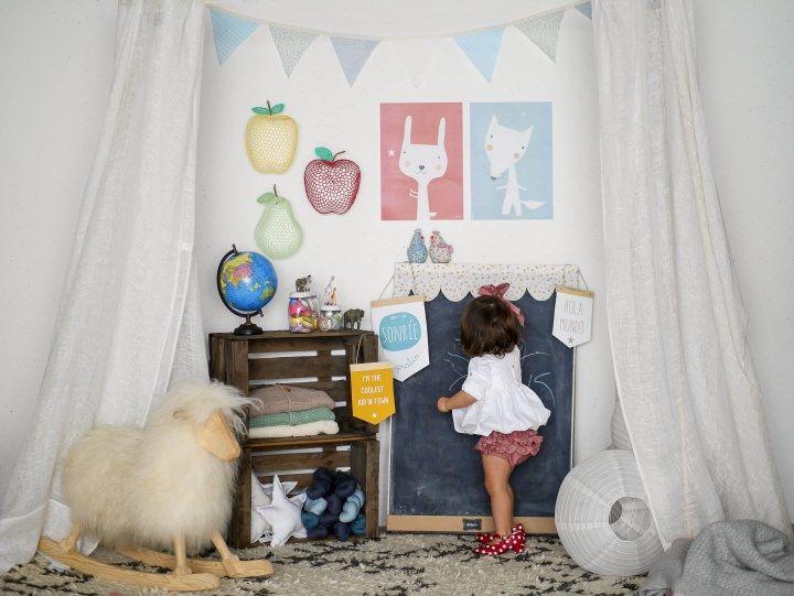 Cuadros Para Habitacion Bebe Para El Cuadro De Alejandra Utilic Una