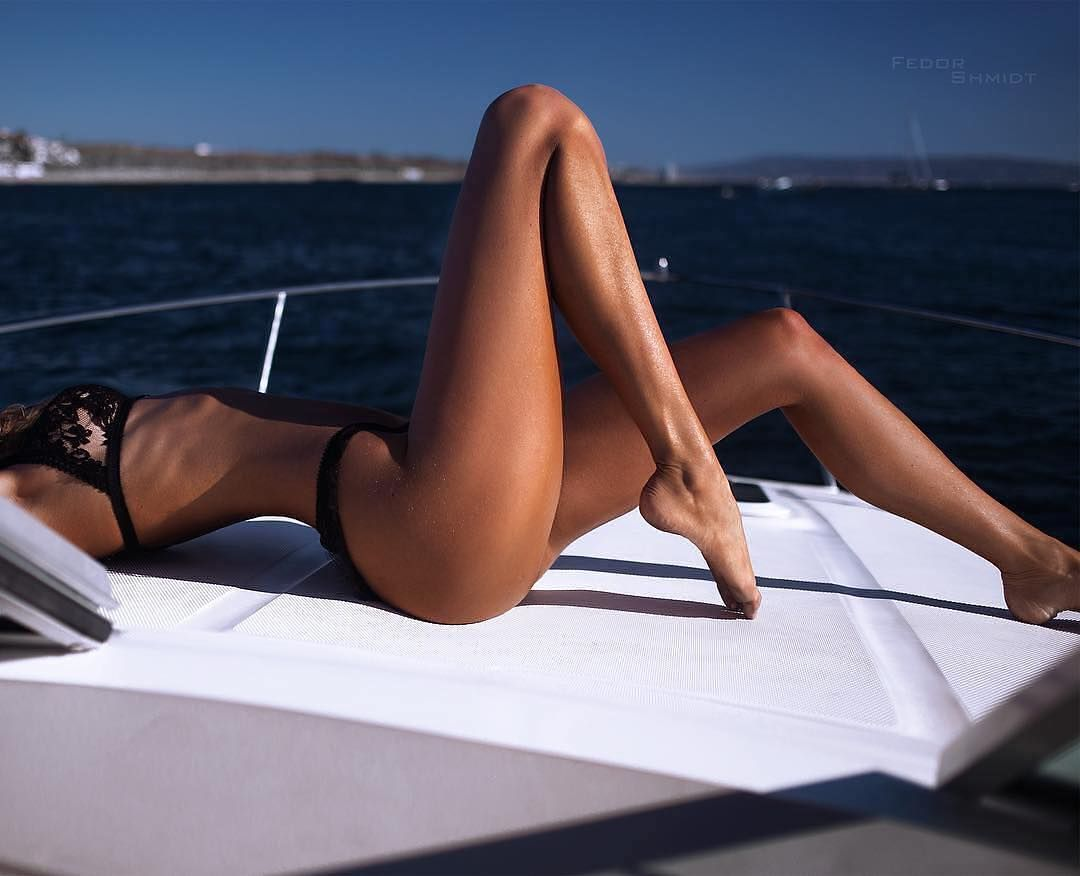 XXX Elen Dali naked (41 photos), Ass, Bikini, Instagram, in bikini 2015