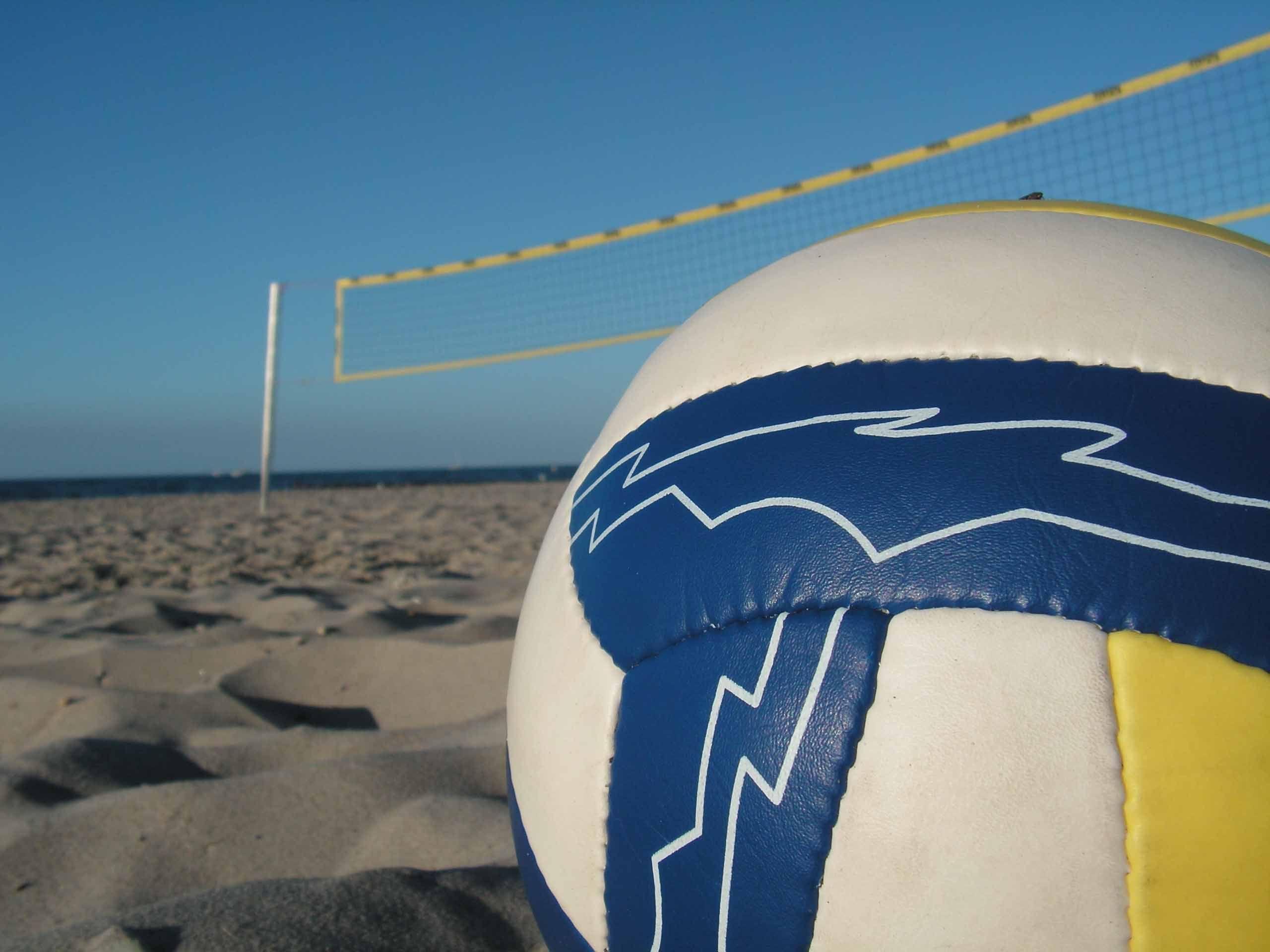 Sport 21 Women S Sand Volleyball Volleyball Wallpaper Beach Volleyball Volleyball