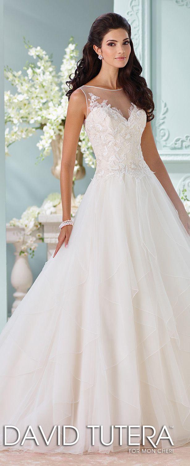 Nice dresses for wedding  Wedding Dresses for  et plus encore sur bemariage
