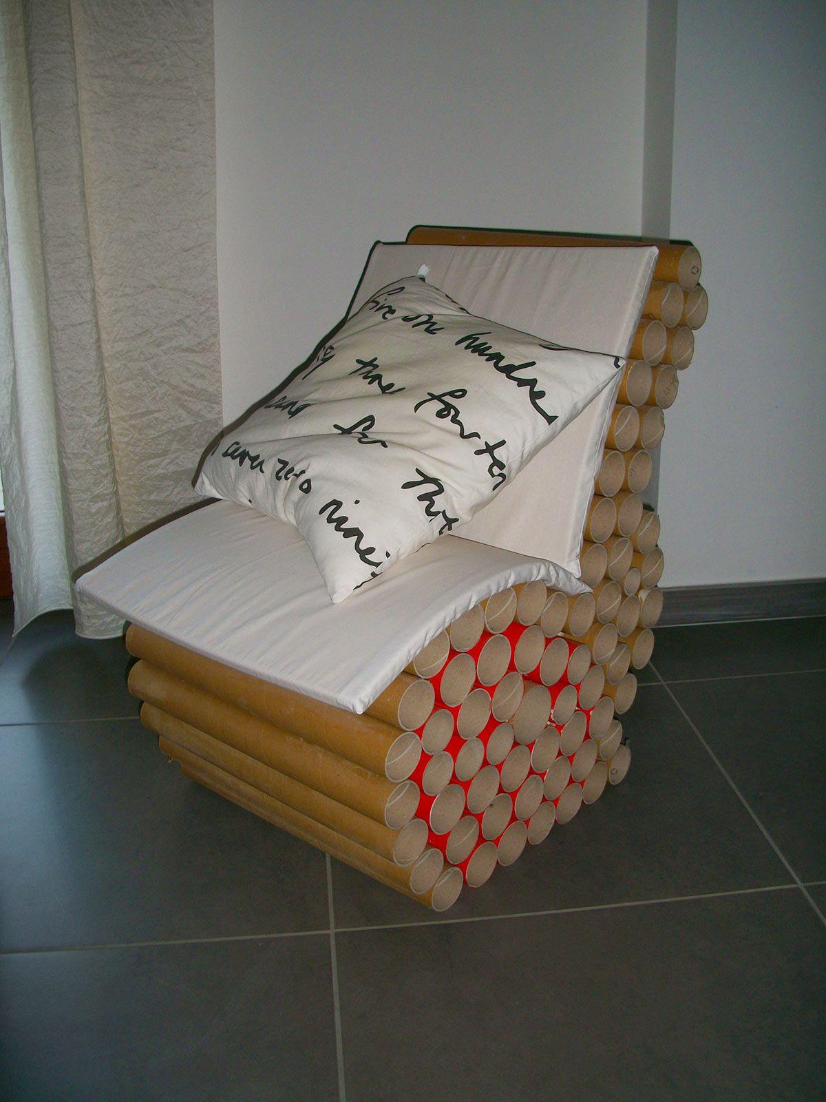 sedia-bianca-simo-geom