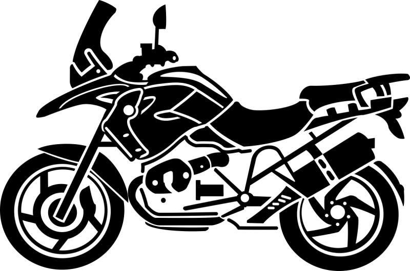фабрики картинка мотоцикла для печати этой коллекции вызывает