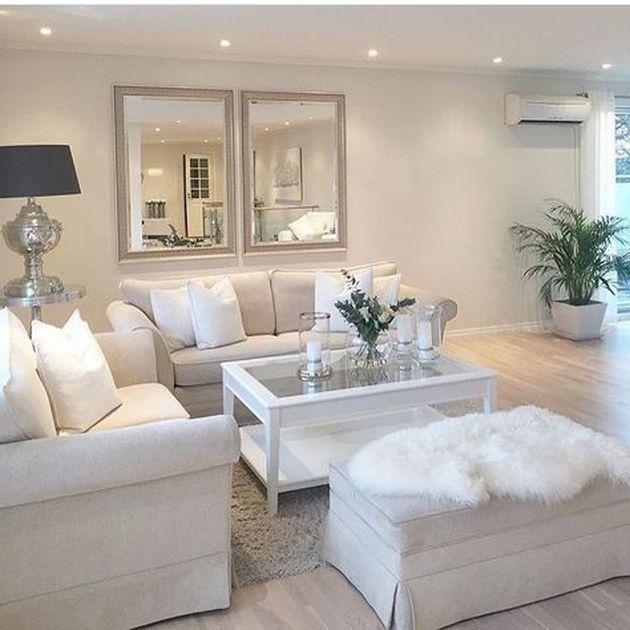 Bon Pastel Living Room Decor Ideas_28