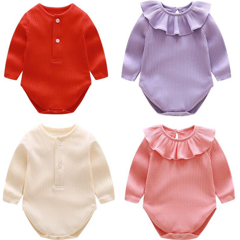 ropa de bebe h&m