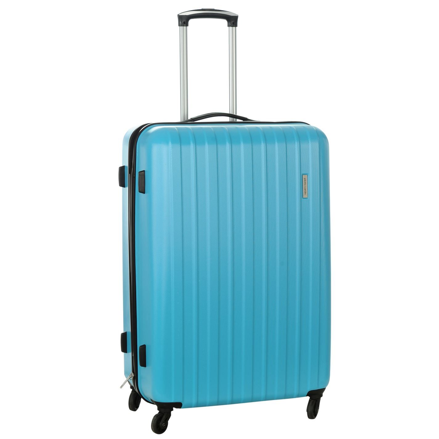Pierre Cardin | Pierre Cardin Axis Suitcase | Luggage and ...
