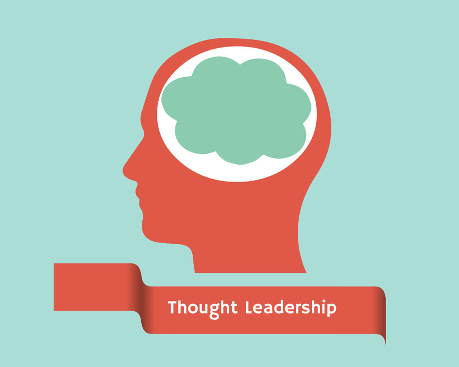 Best Practices for Including Thought Leaders in Your Content