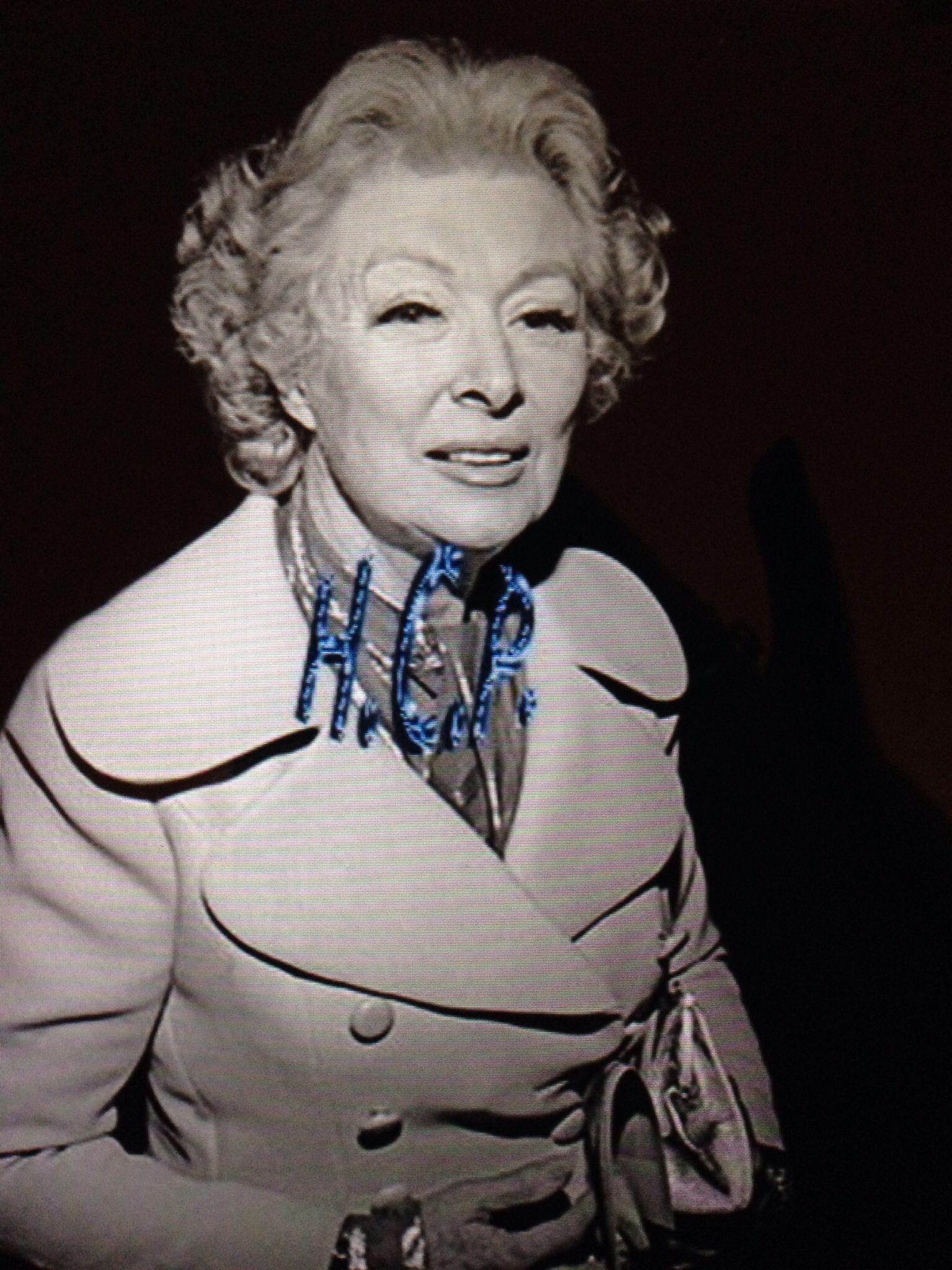pics Greer Garson