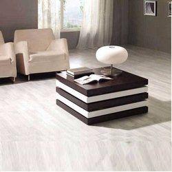 Living Room Furniture Buy Online Konga Nigeria Modern Living