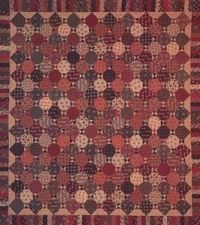 The Country Spool online Quilt shop Hebron CT | Craft Projects ... : quilt shops in ct - Adamdwight.com