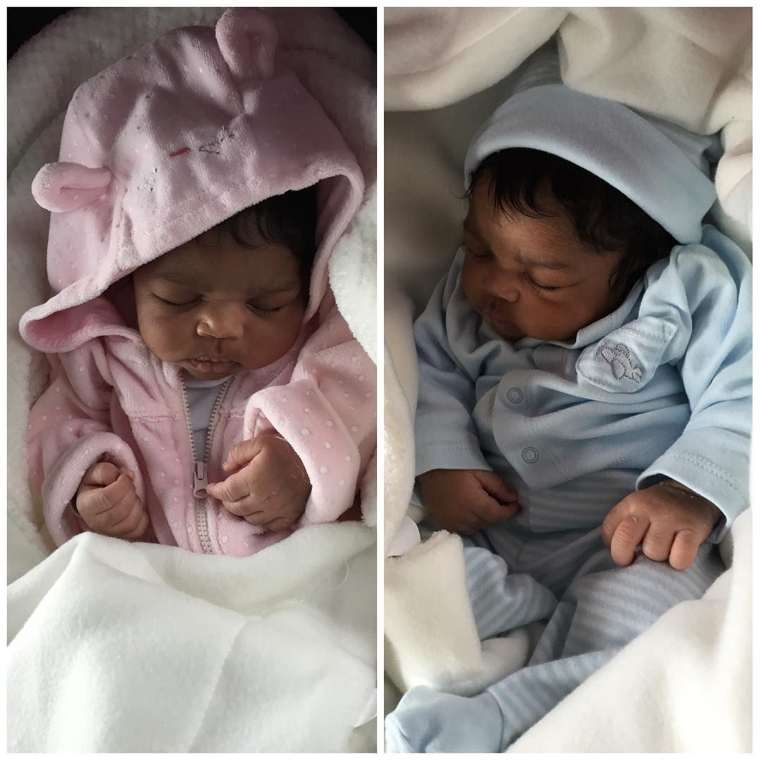 My baby doll #PrincessAlirah | THE CUTEST BABIES I NEED TO ...