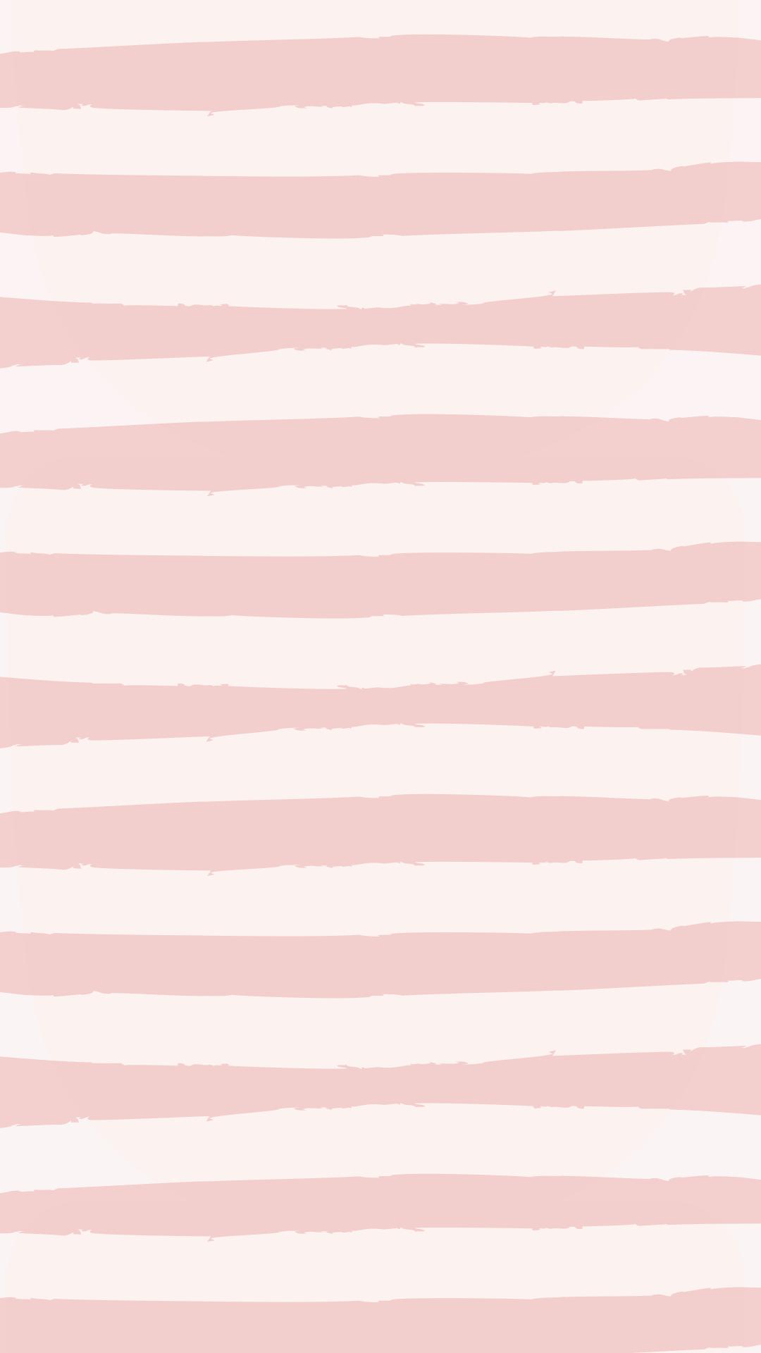 Bath Body Works Venta Semi Anual Cuidado Corporal Y Fragancias Pink Wallpaper Iphone Stripe Iphone Wallpaper Iphone Wallpaper Pattern