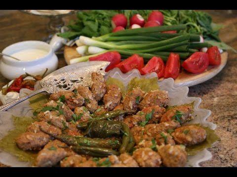 How to Make Armenian Tolma Dolma Homemade Recipe   Recipes By ...