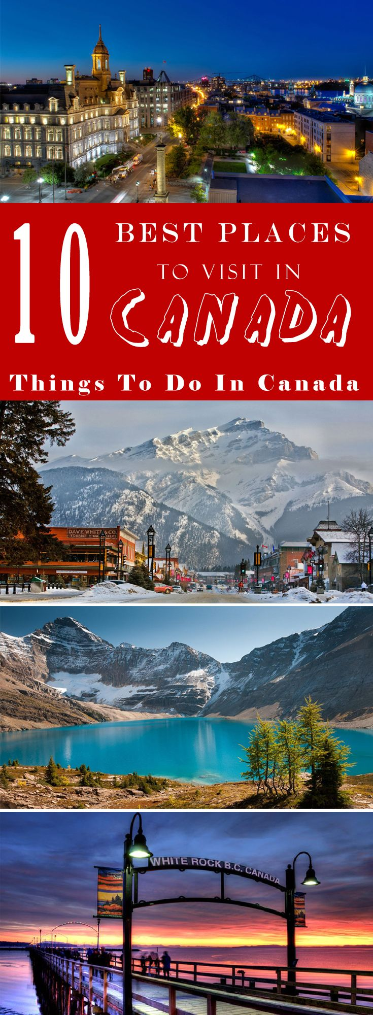 A Land Of Breathtaking Sights Whistler Blackcomb Banff National Park Lake Ontario Vancouver Aquarium Cool Places To Visit Places To Visit Incredible Places