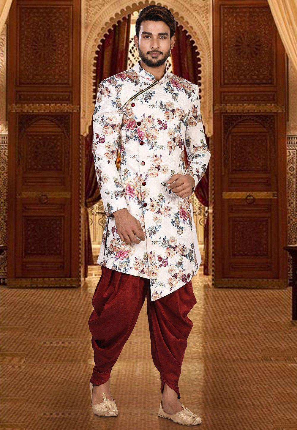 Pin by Paola Bracho Luwy on hombre in 2020 Groom dress
