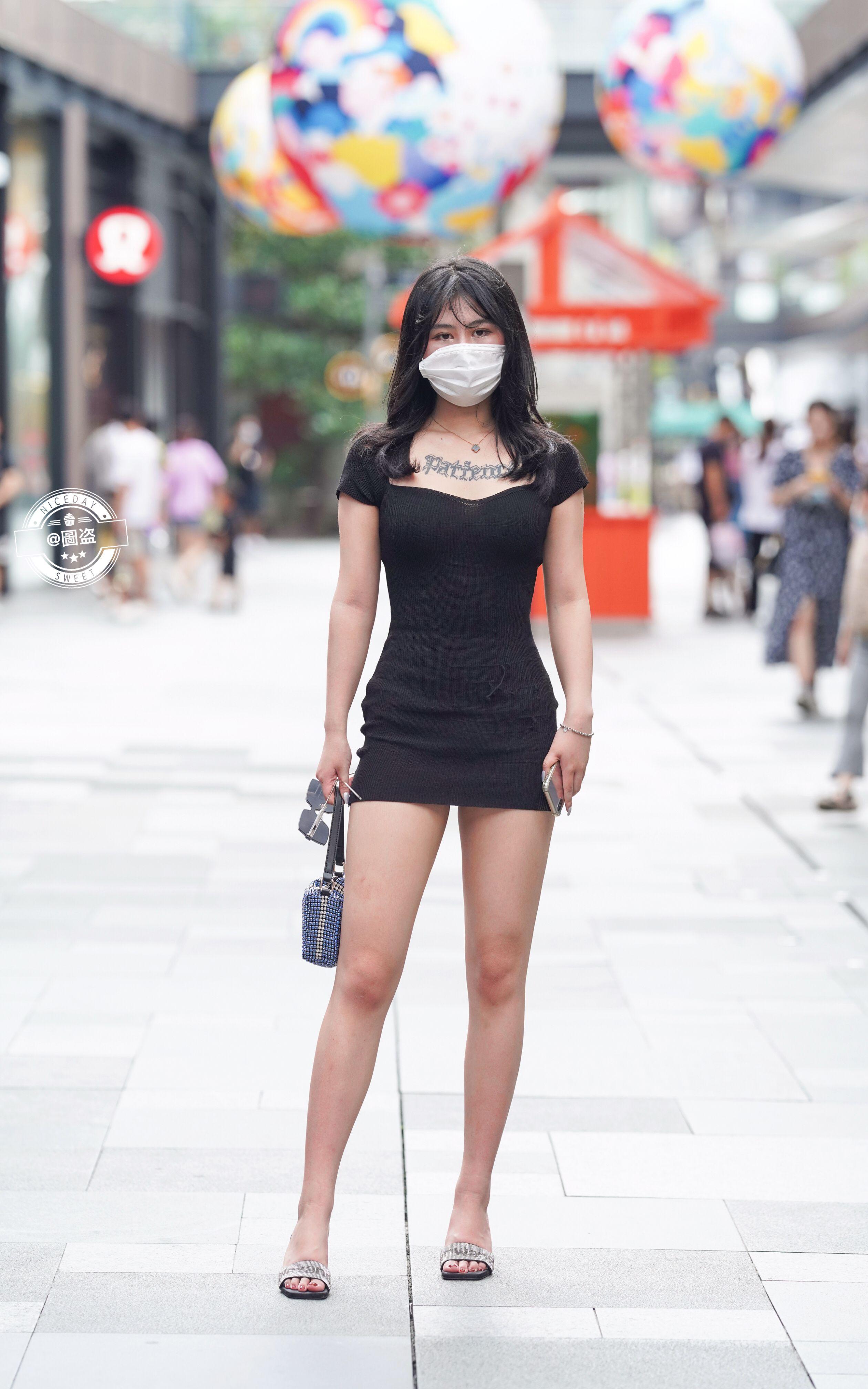 CỐ GẮNG.   상의, 여성, 패션 스타일