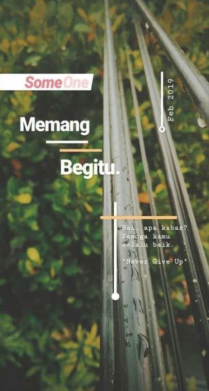 Best Memes Indonesia Ulang Tahun Ideas