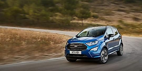 Serve These Flavorful Summer Salads At Your Next Outdoor Party Con Imagenes Ford Ecosport Ford Autos