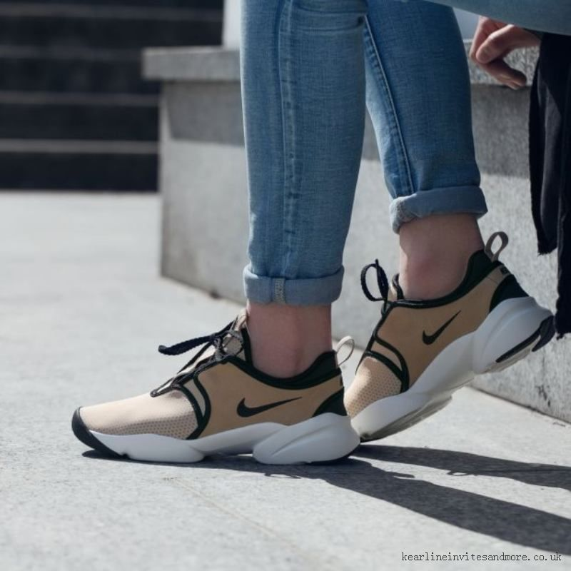 Solenoide Brillante Presa  Nike Loden   Shoes, Sneakers, Reebok shoes