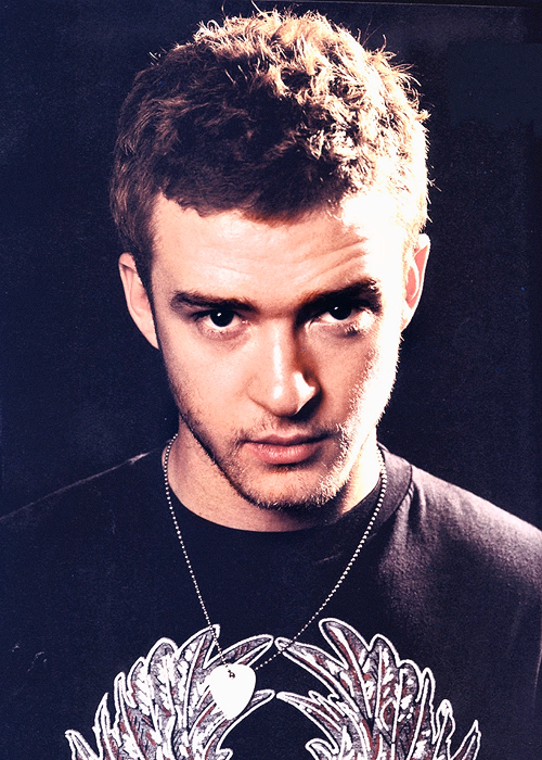 The Justin Timberlake Show Justin Timberlake Nsync Justin Timberlake My Love Justin Timberlake