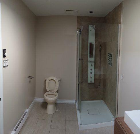 Appartement rénové et spacieux à louer Duplexes Pinterest