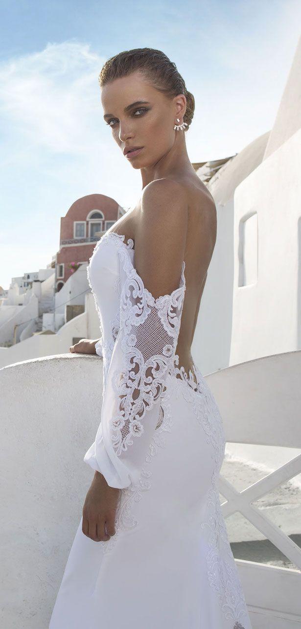 Bridal trends off the shoulder wedding dresses wedding dress