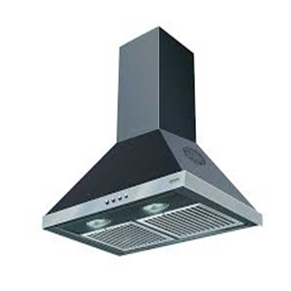 Faber Chimney 3d Hood Topaz 3d T2s2 Bk Pb Ltw 60 Buying Kitchen Appliances Car Cleaning Technology Design