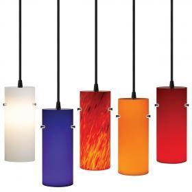 Ofg100 Series Contech Lighting