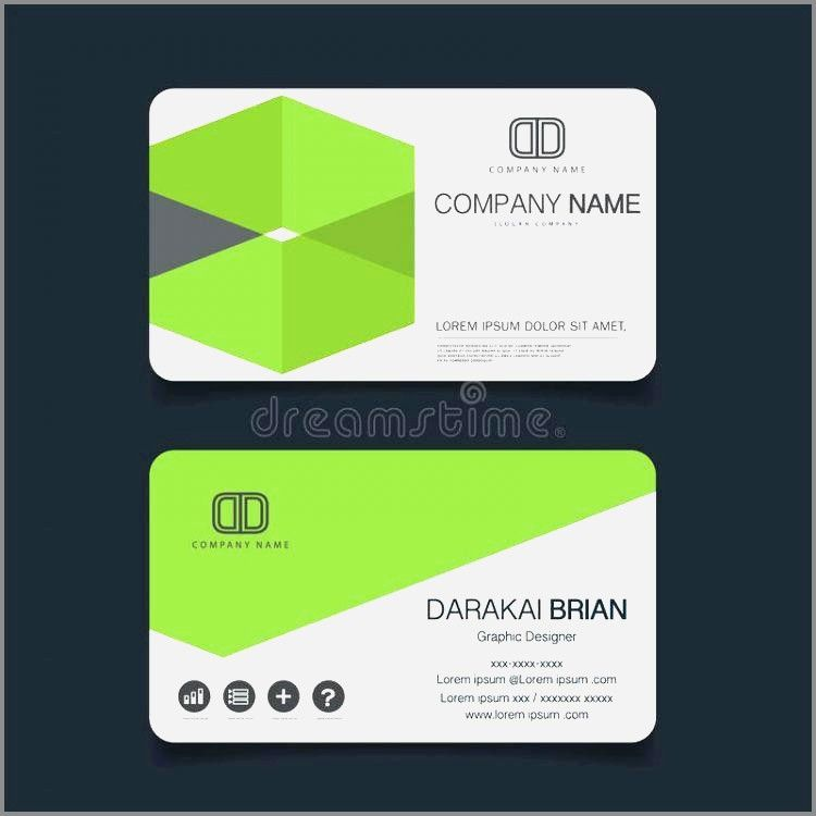 Avery Business Card Template 8371 Mahtecfo Of Avery Business Card Templates Business Cards Creative Templates Business Card Template Word Avery Business Cards