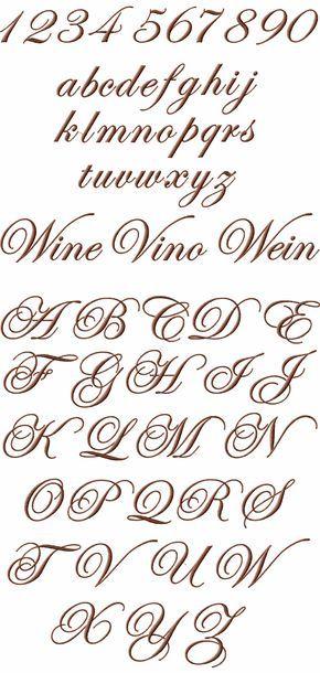 http://abc-machine-embroidery.com/%2FPlain-Elegant-Script-machine-embroidery-alphabet-P7361.aspx