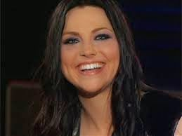 A pensadora: Evanescence - I must be dreaming.
