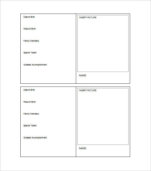 34 Trading Card Template Word Pdf Psd Eps Free Throughout Best Free Baseball Card Trading Card Template Baseball Card Template Card Templates Printable