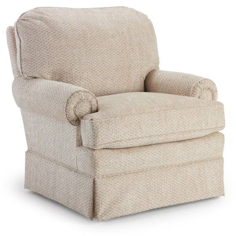 Braxton Glider By Best Chairs Available In 100s Of Fabrics. Nursery Rocking  ChairsNursery ReclinerBest ...