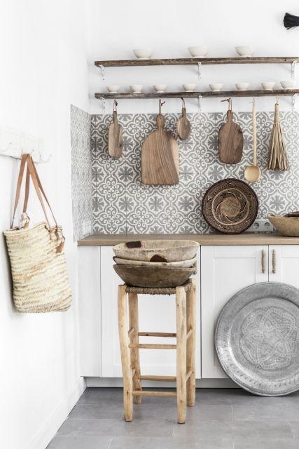 Pin di Francesca su Home sweet home | Pinterest | Cucine, Ikea e ...