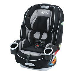 Best Convertible Car Seats Of 2019 Baby