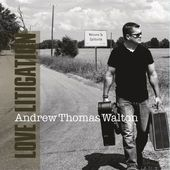 andrew thomas walton https://records1001.wordpress.com/