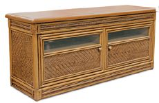 Exceptionnel Rattan Wicker Tv Stands | Rattan Wicker Tv Stand 20 42000 Island Retreat  Entertainment Center