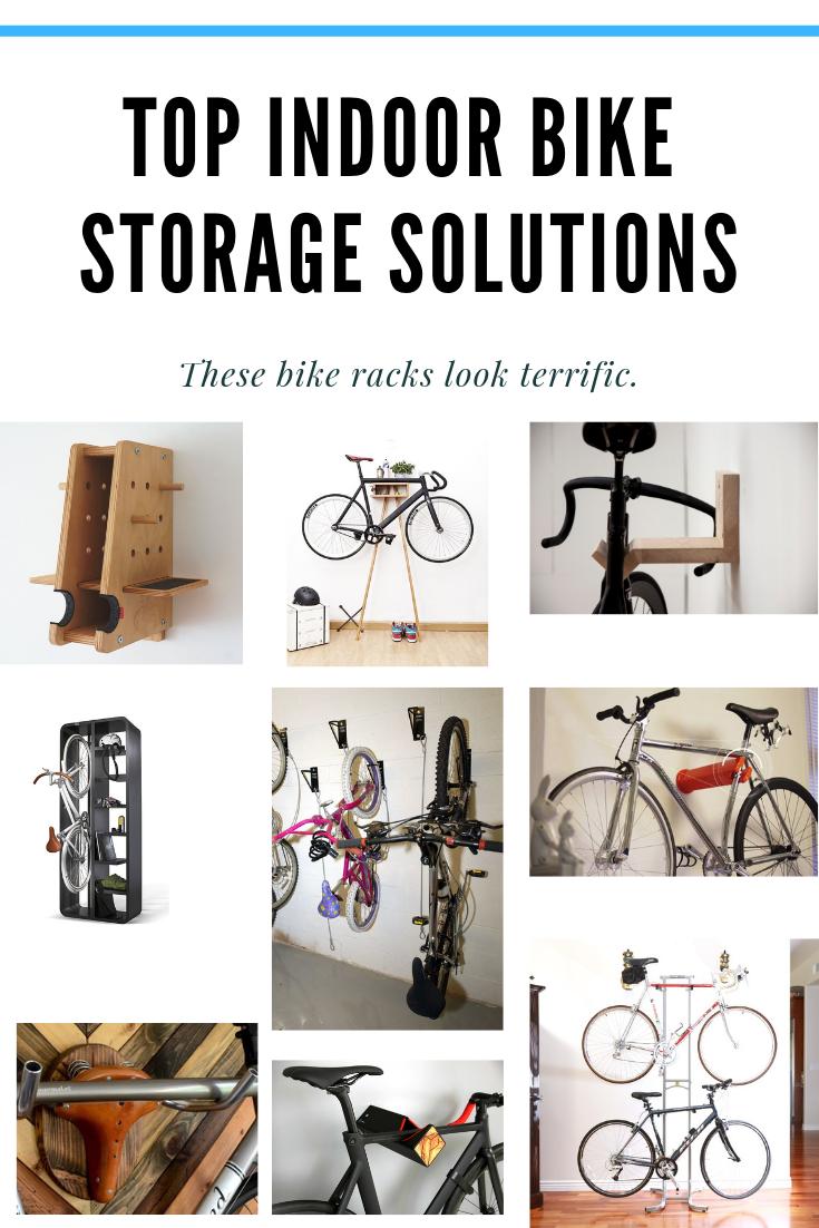 Best Indoor Bicycle Storage Racks Bicycle Storage Rack Indoor