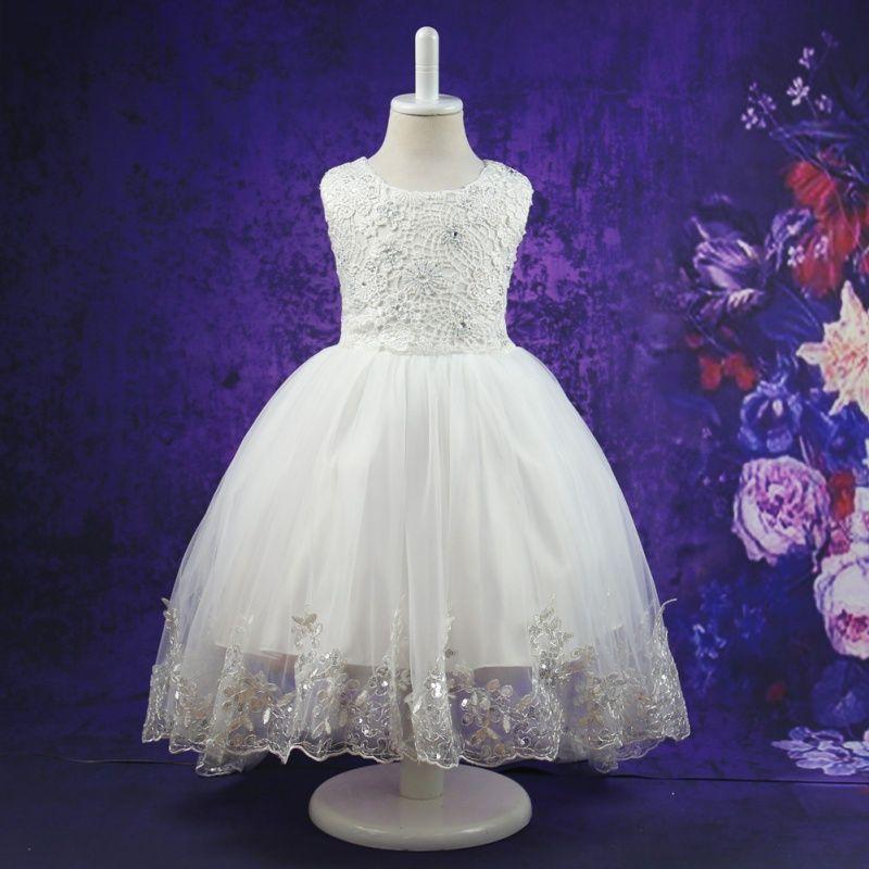 Ceremonies Wedding Birthday Teenagers Prom Gowns Party Wear Dress ...