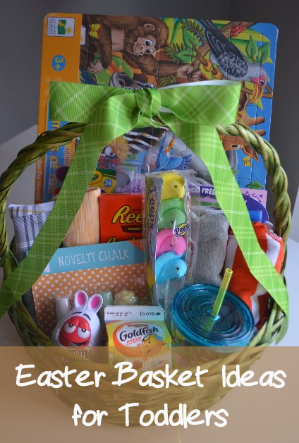 Toddler boy easter basket ideas holiday crafty ideas toddler boy easter basket ideas negle Images