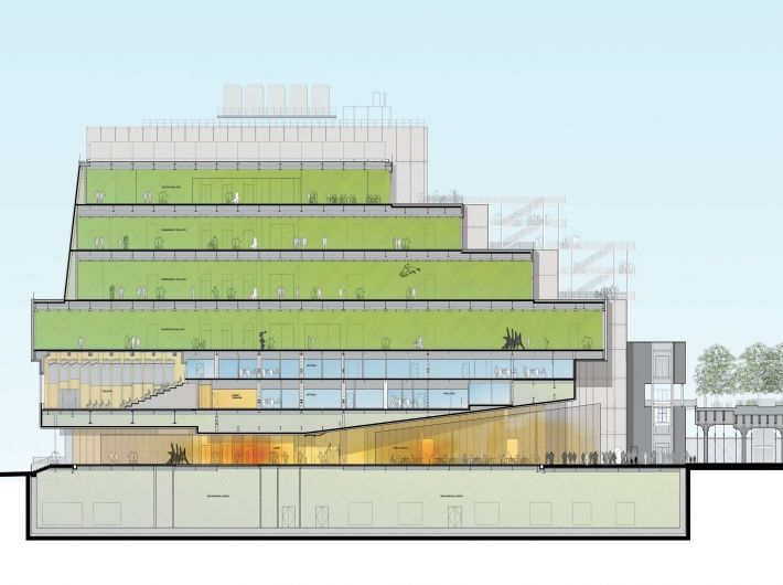 Mapolis | Architecture U2013 The Online Magazine For Architecture