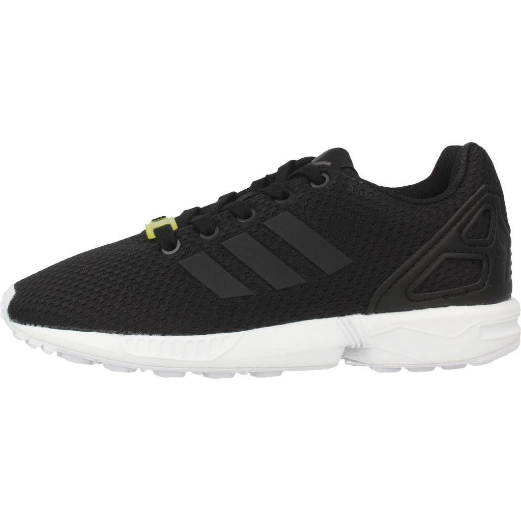 adidas online zx flux
