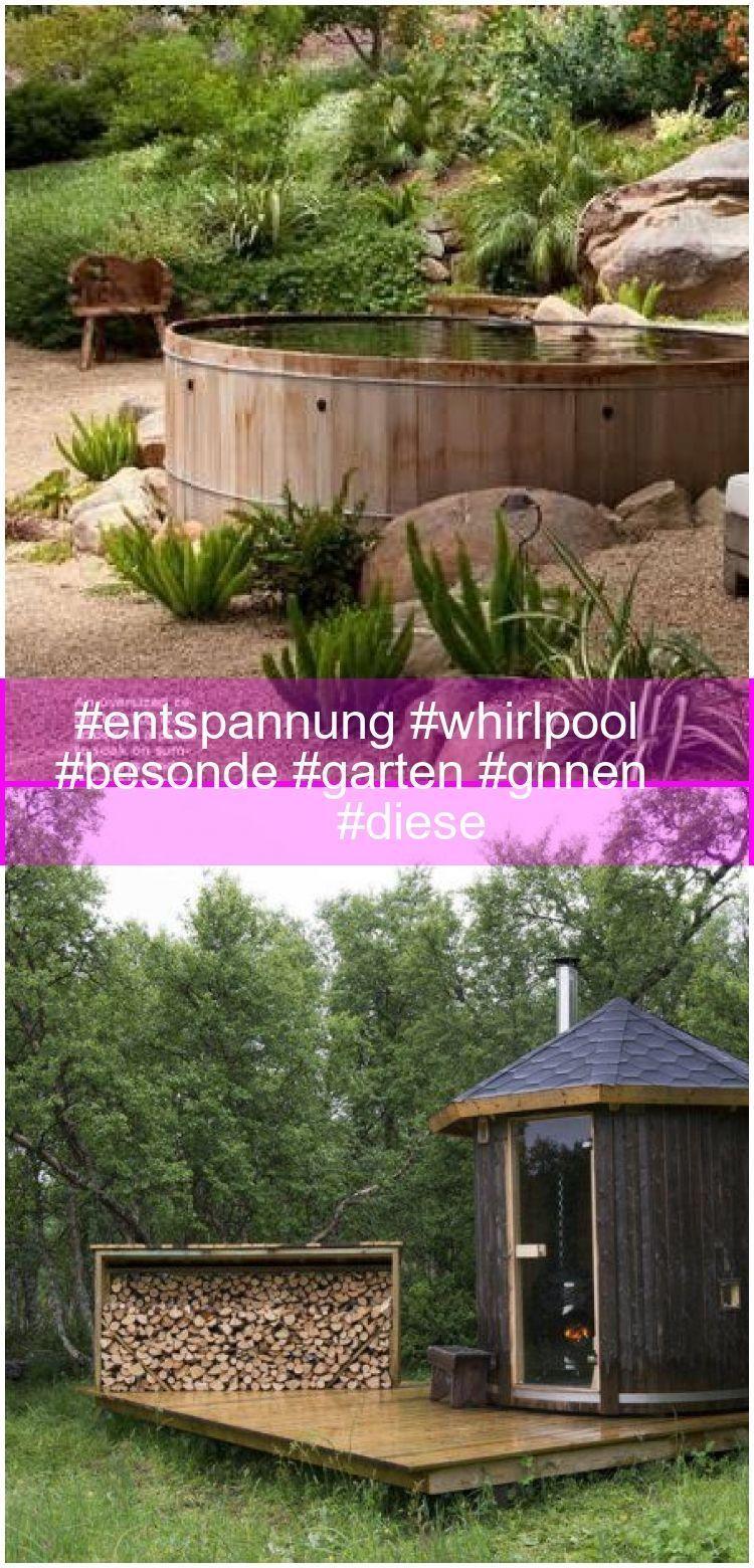 Besonde Diese Entspannung Garten Gnnen Whirlpool Recover Deleted Photos Android 2020 Besonde Diese Entspann In 2020 Outdoor Furniture Sets Outdoor Garten