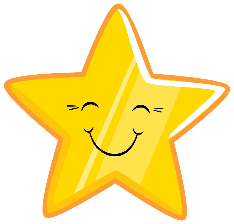 Welcome Star. I don\'t have \