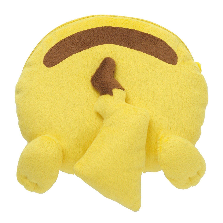 Pikachu Butt Pillow! | Plushies & Kawaii Stuff | Pinterest