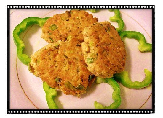 http://om-paramapoonya.hubpages.com/hub/diabetic_tuna_cakes