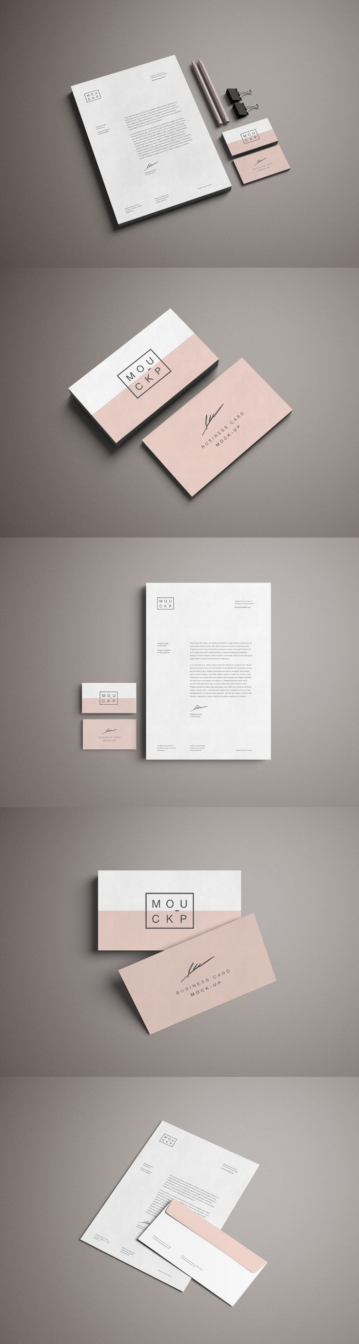 do you need to design an attractive business card within 24 hours