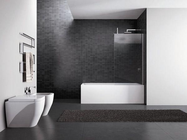 Vasca Da Bagno Moderno : Vasche da bagno moderne cerca con google idee arredo casa