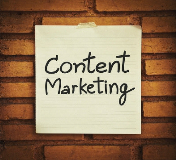 How to do content marketing flawlessly? | Content marketing